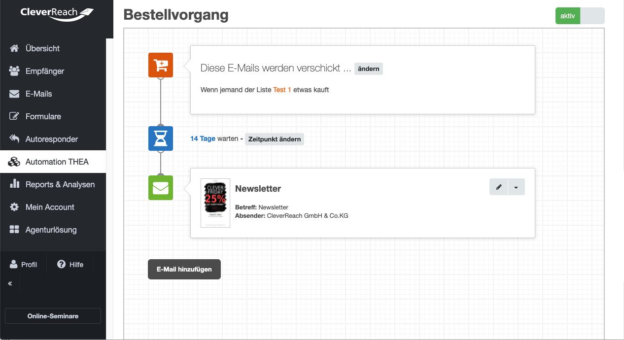 screenshot_cleverreach_funktionen_emailmarketingautomation_einfacher_workflow_05