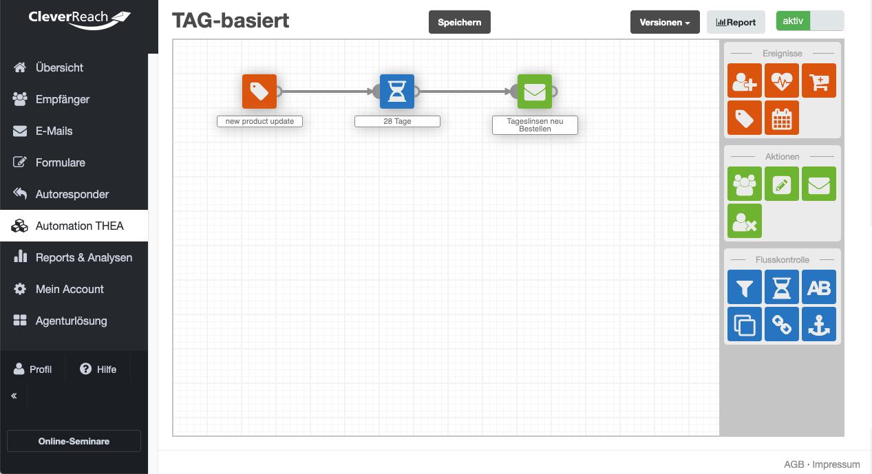 screenshot_cleverreach_funktionen_emailmarketingautomation_einfacher_workflow_003
