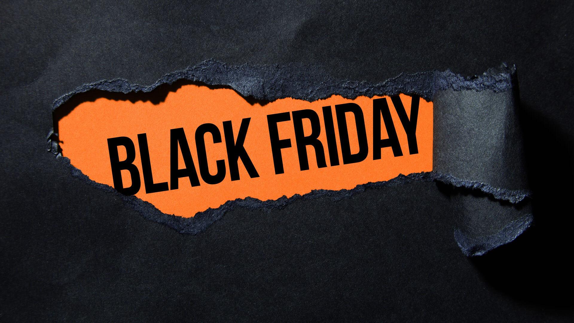 cleverreach_push_black_friday_best_practice_newsletter