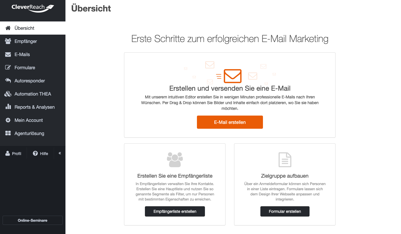 screenshot_cleverreach_funktionen_newsletter_erstellen_01