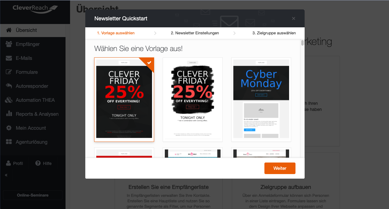 screenshot_cleverreach_funktionen_newsletter_erstellen_02