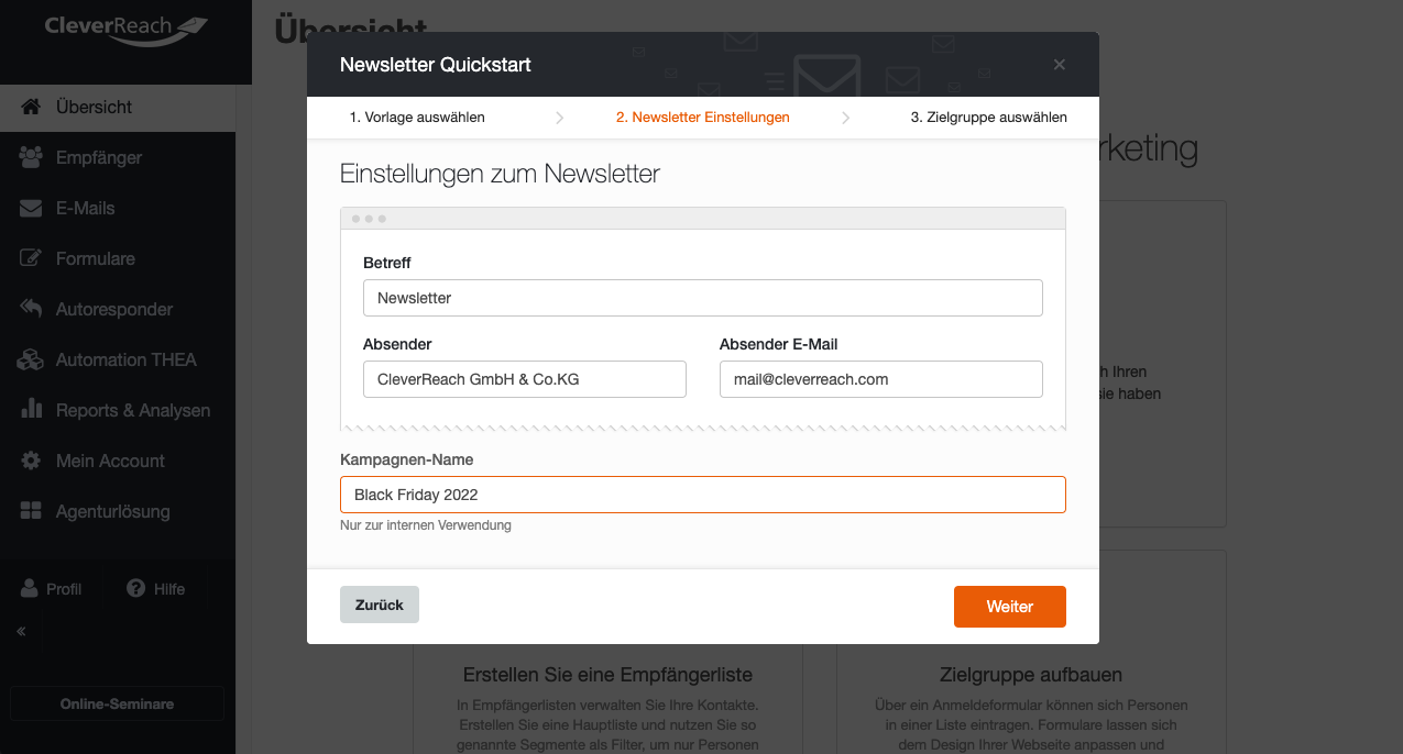 screenshot_cleverreach_funktionen_newsletter_erstellen_03