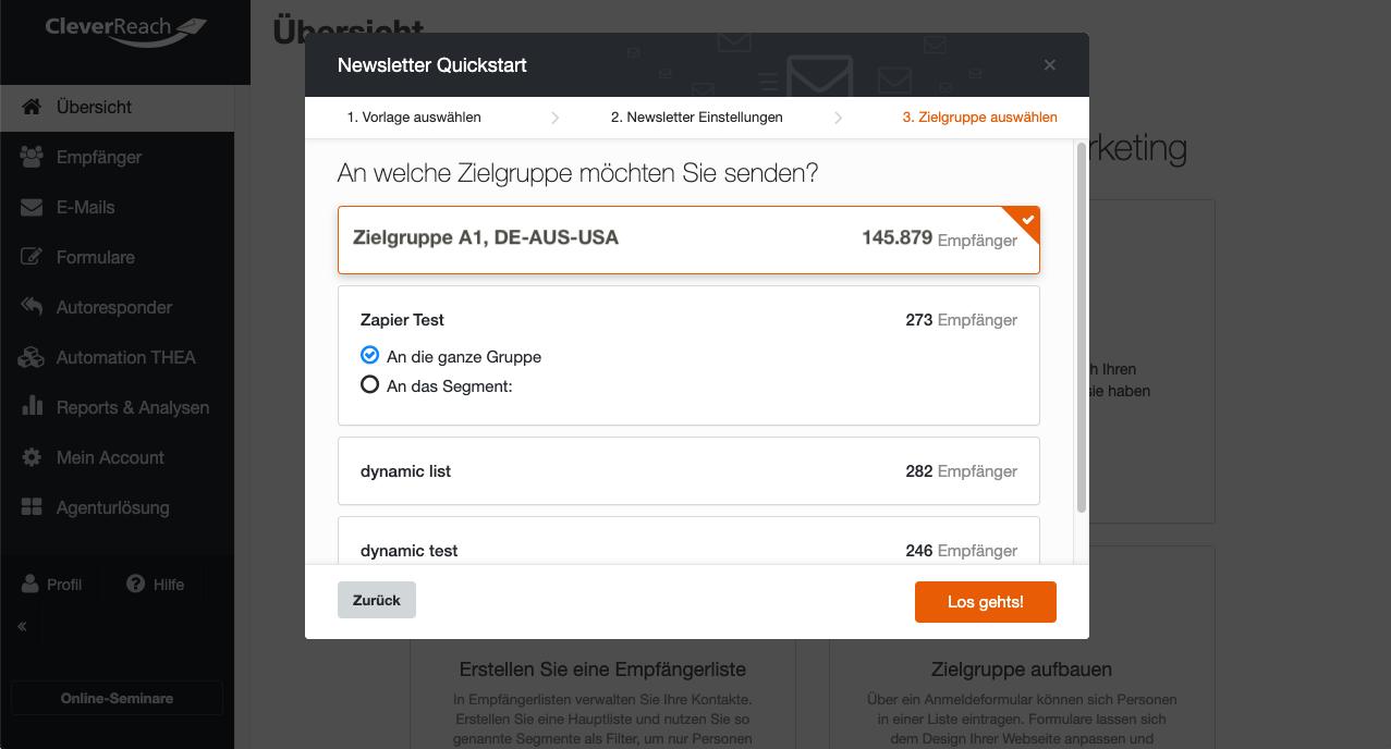 screenshot_cleverreach_funktionen_newsletter_erstellen_04