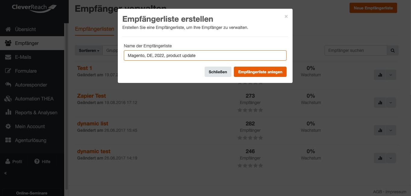 screenshot_cleverreach_funktionen_empfaenger_verwalten_02