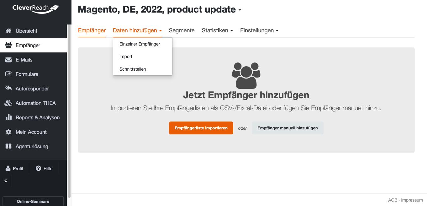 screenshot_cleverreach_funktionen_empfaenger_verwalten_03
