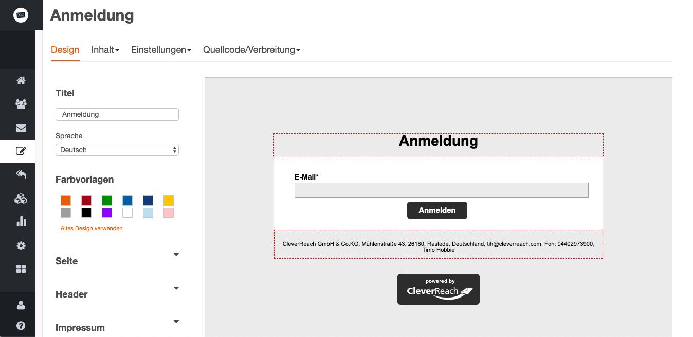 screenshot_cleverreach_funktionen_empfaenger_verwalten_05