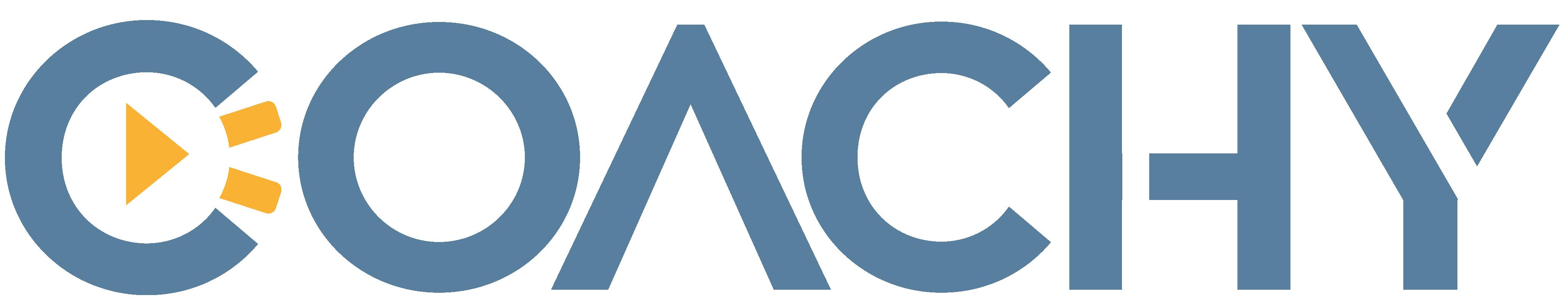 coachy-logo