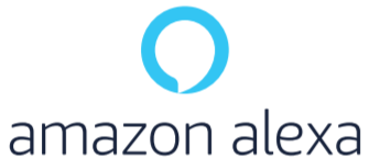 Amazon Alexa Logo - CleverReach®