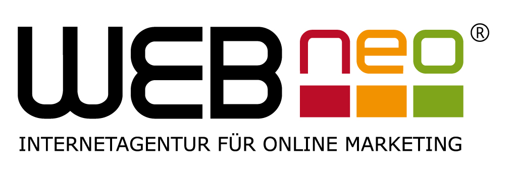 Logo_WEBneo