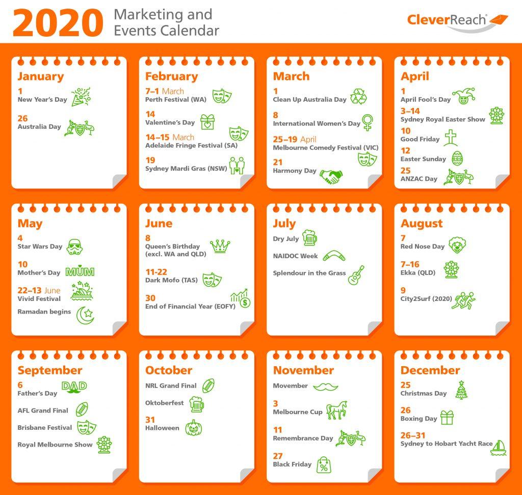-2020-Australian-Content-Marketing-Calendar-CleverReach®