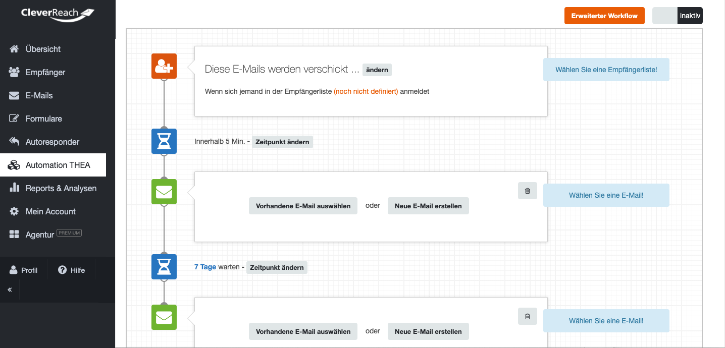 screenshot_cleverreach_funktionen_tags_02