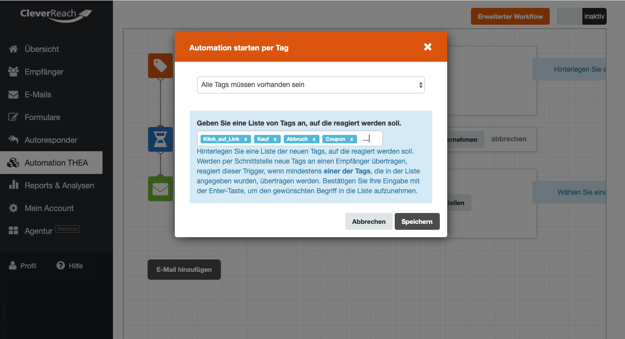 screenshot_cleverreach_funktionen_tags_04