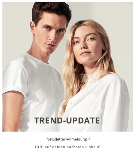E-Mail Adressgewinnung: Die Versuchungen - Trend Update -CleverReach®