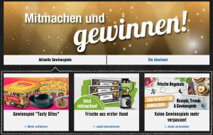 E-Mail Adressgewinnung: Die Versuchungen - Gewinnspiele mit FOMO-CleverReach®