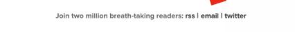 E-Mail Newsletter Adressgewinnung - In Content Aktivierung Catchline 2 - CleverReach®