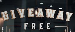 E-Mail Newsletter Marketing: Abonnenten gewinnen offline mit Hilfe von Give-Away - CleverReach®