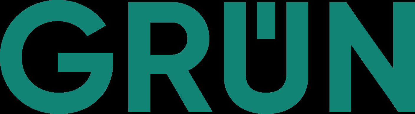 gruen_vewa7_logo