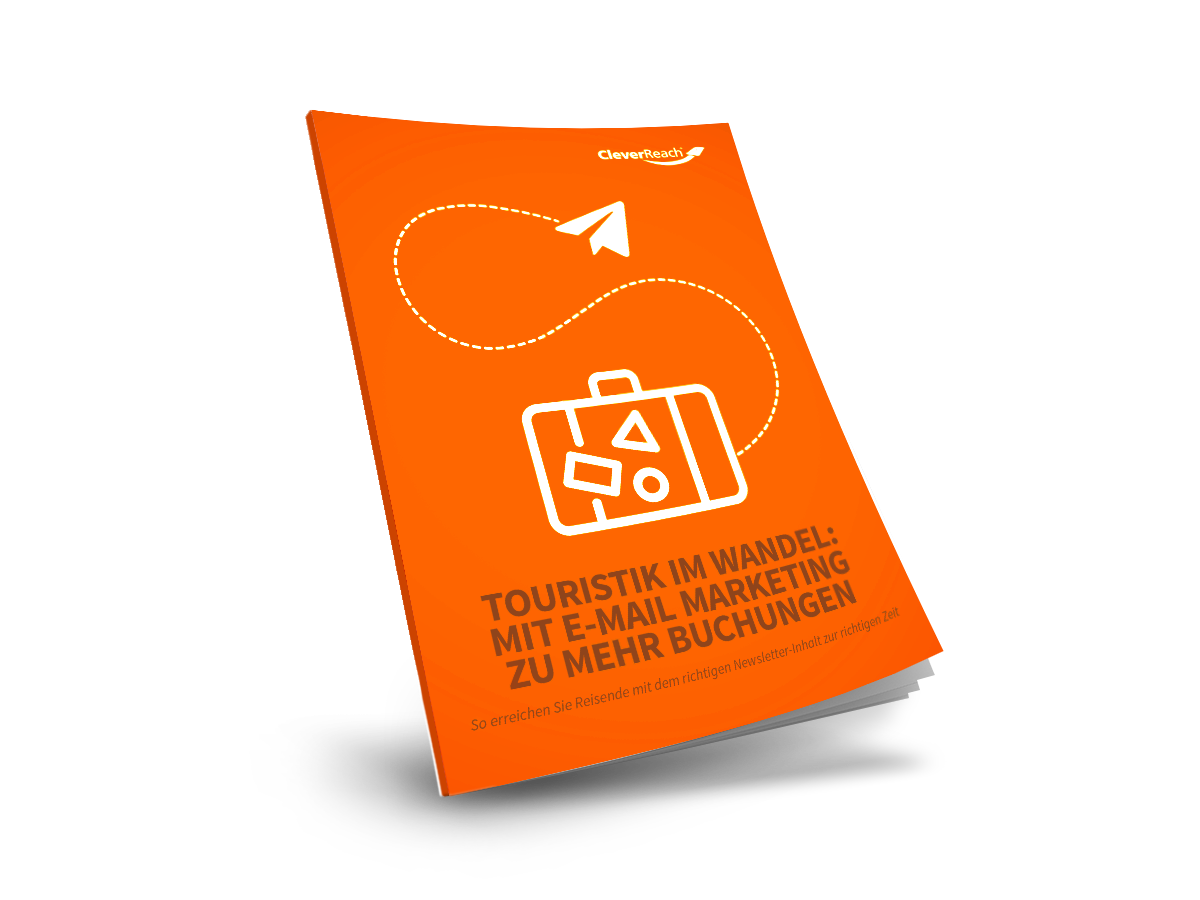 cleverreach_email-marketing_tourismus_whitepaper