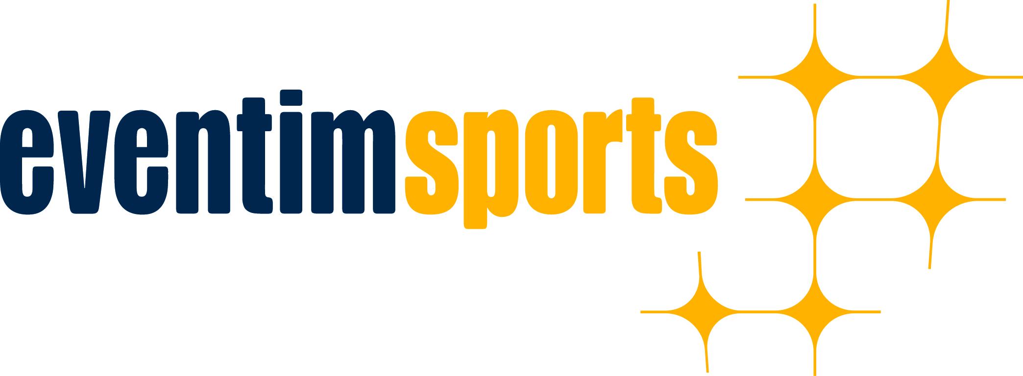 EVE_Sports_logo
