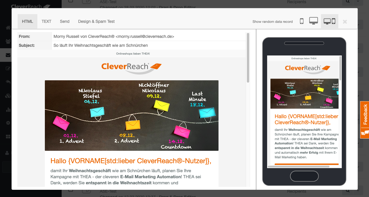 screenshot_cleverreach_responsive_newsletter_vorlagen_01