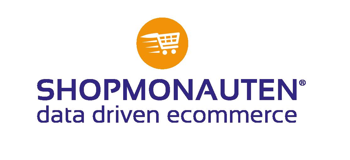 shopmo-logo-01