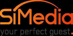 Logo-mit-Claim-RGB