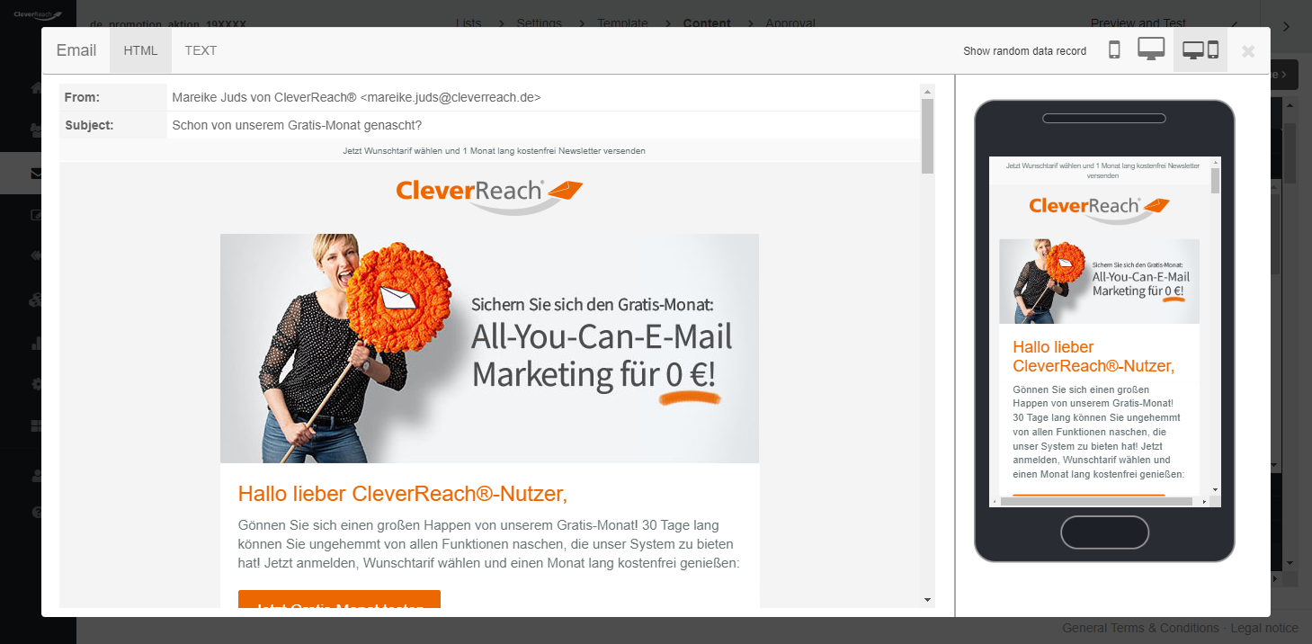 cleverreach_responsive_newsletter_vorlagen_02a