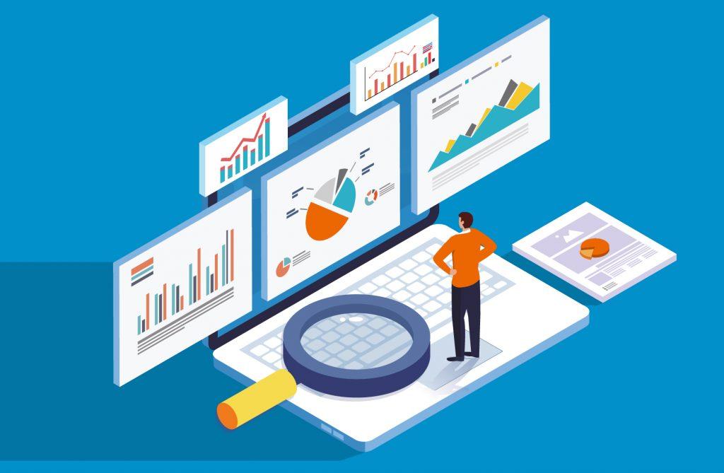 cleverreach_email_marketing_strategie_erstellen_kennzahlen_auswerten