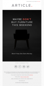 cleverreach_push_black-friday-article-dont-shop