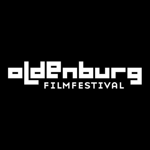 1-1-Filmfestival Oldenburg_Logo