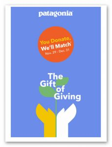 patagonia_bf_donations