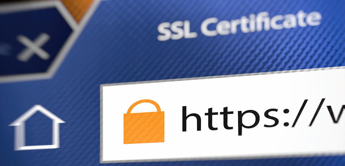 cleverreach-ssl-zertifikat-sicherheit-datenschutz-header