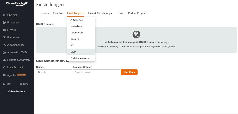 Account_Einstellungen_DKIM