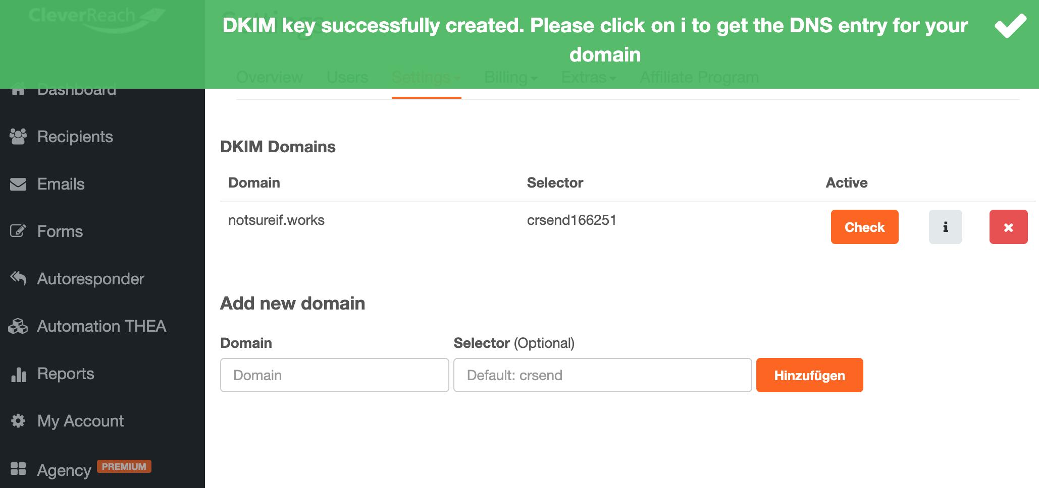 DKIM_DNS entry_EN