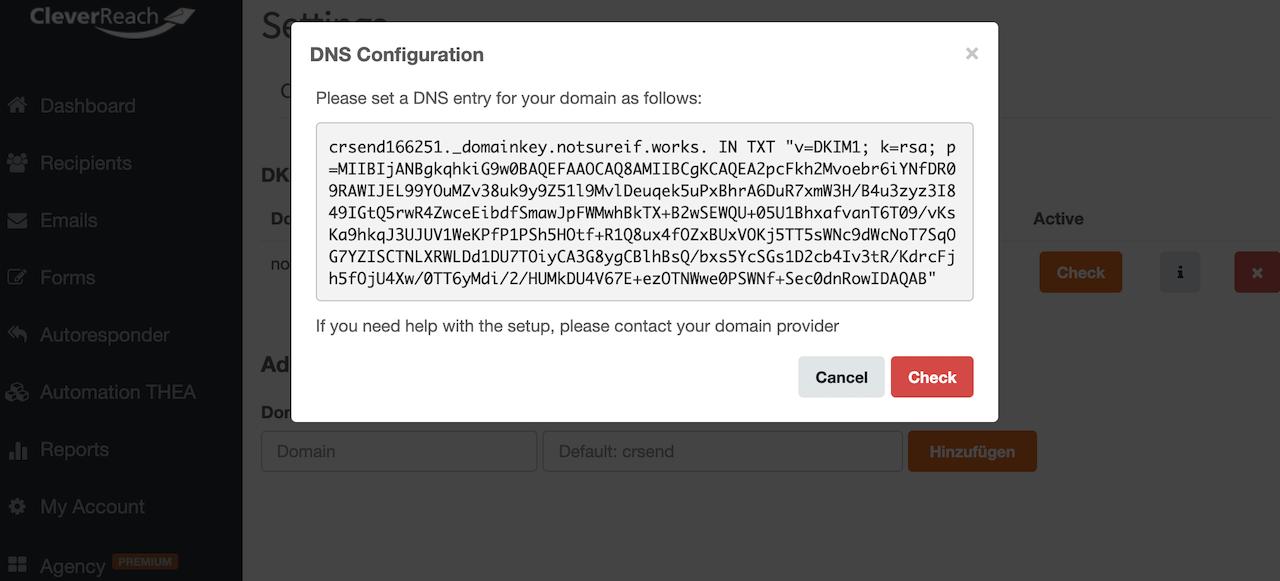 DKIM_DNS-Info_EN